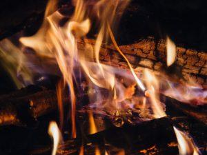 Fireplaces | Wood Stoves | Inserts | Ottawa | Carleton Place