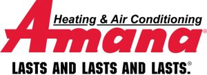 Amana Central Air Conditioners - Ottawa Carleton