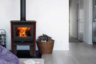 Pacific Energy NEO 1.6 Wood Burning Stove | Wood Stove Repair | Ottawa | Carleton Place