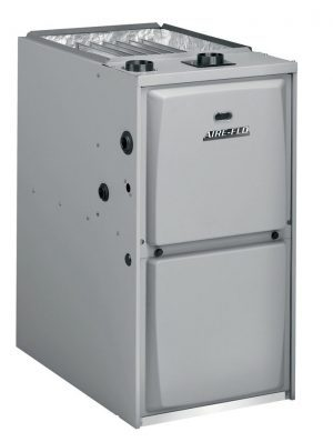 Aire-Flo-Gas-Furnace Install - Ottawa - Carleton Place