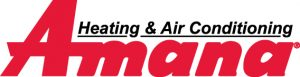 Amana Gas Furnace | Ottawa | Carleton Place