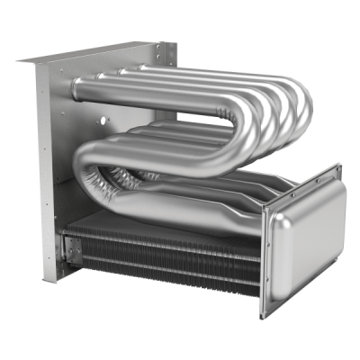 Amana Gas Furnace | Heat Exchanger | Carleton Place