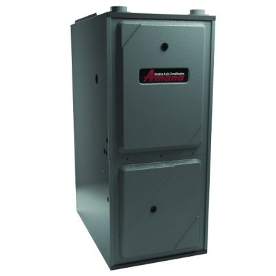 Amana Gas Furnace Service in Ottawa
