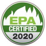 2020 EPA Certified Wood Stove | Ottawa | Carleton Place