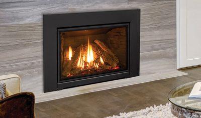 Enviro Gas Fireplace Insert Sales | Service | Installation | Ottawa