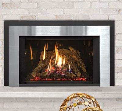 Fine Fireplaces Top Hat Home Comfort Services Home Interior And Landscaping Eliaenasavecom