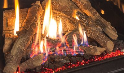 Gas Fireplace Insert Sales | Service | Installation | Manotick Ontario