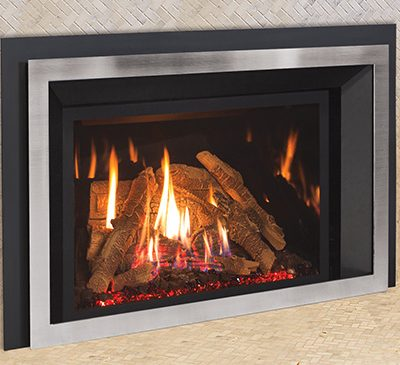 Fireplaces Top Hat Home Comfort Services