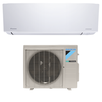 Ductless Heat Pump Rebates